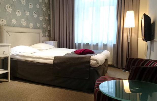 фотографии Elite Hotel Savoy изображение №60