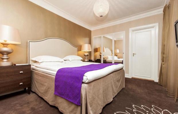 фото отеля Elite Hotel Savoy изображение №49