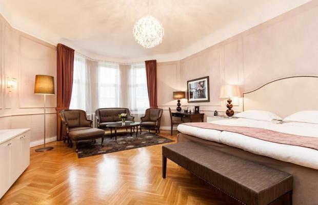 фото отеля Elite Hotel Savoy изображение №37