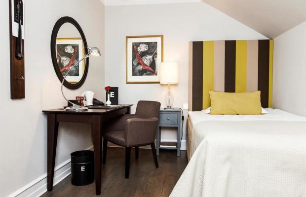 фотографии Elite Hotel Savoy изображение №28