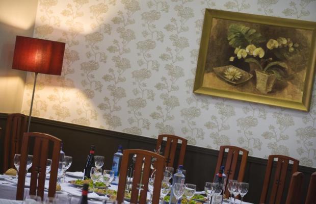 фотографии Galicia Palace изображение №36