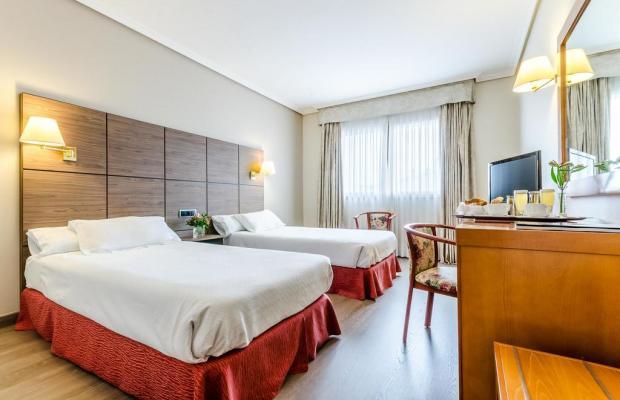 фото отеля Galicia Palace изображение №25