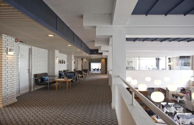 фото отеля First Hotel Marina (ex. Quality Hotel Marina) изображение №21