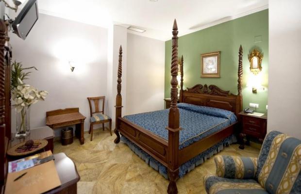 фотографии отеля Adriano изображение №19