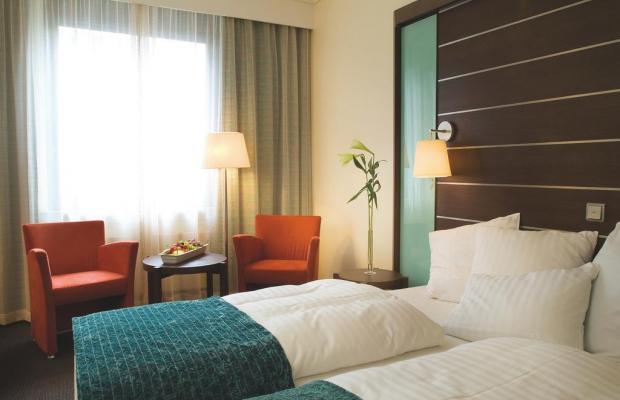 фото отеля Imperial изображение №33