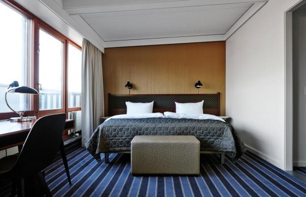 фото отеля Imperial изображение №5