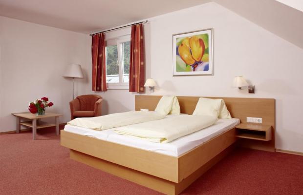 фото отеля Hotel Zur Post изображение №9