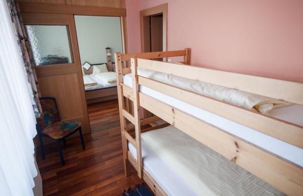 фото Hotel Zur Post изображение №2