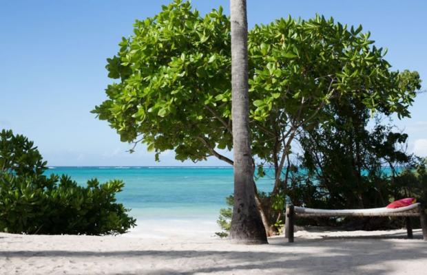 фото отеля Kichanga Lodge Zanzibar изображение №33