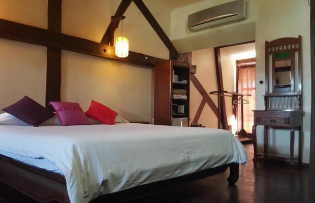фото La Villa Battambang изображение №14