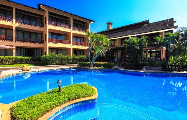 фото отеля Belle Villa Resort изображение №1