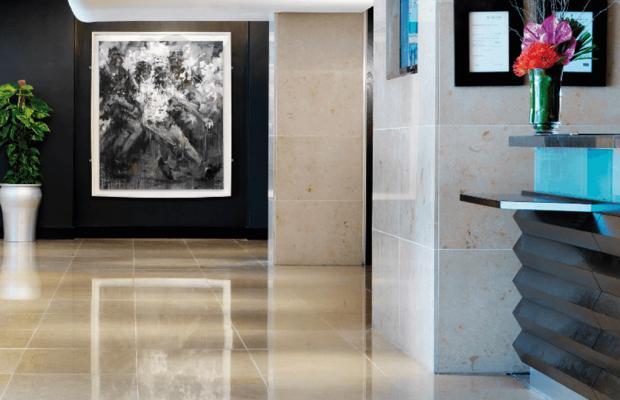 фотографии The Croke Park Hotel изображение №24