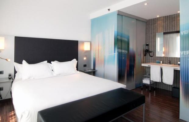 фотографии отеля AC Hotel Alicante изображение №35