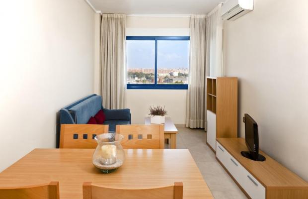 фото Alicante Hills изображение №22