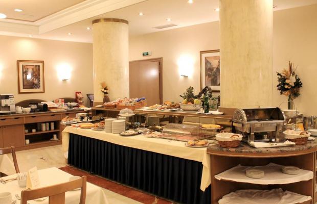 фото отеля Albret изображение №25