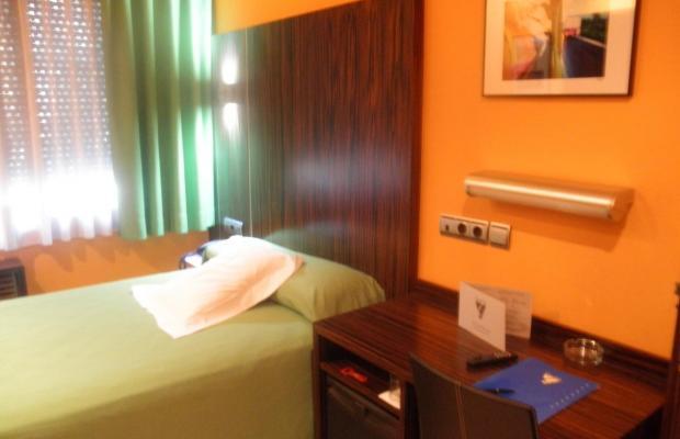 фото отеля Gran Via изображение №45