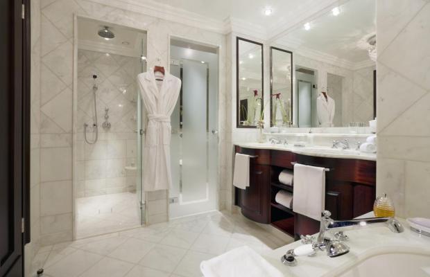 фотографии отеля Castlemartyr Resort Hotel изображение №27