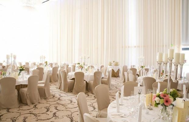 фотографии Castlemartyr Resort Hotel изображение №4