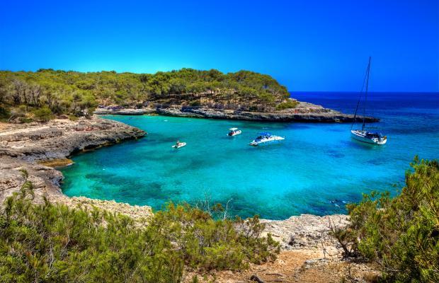 фотографии Fortuna Majorca изображение №8
