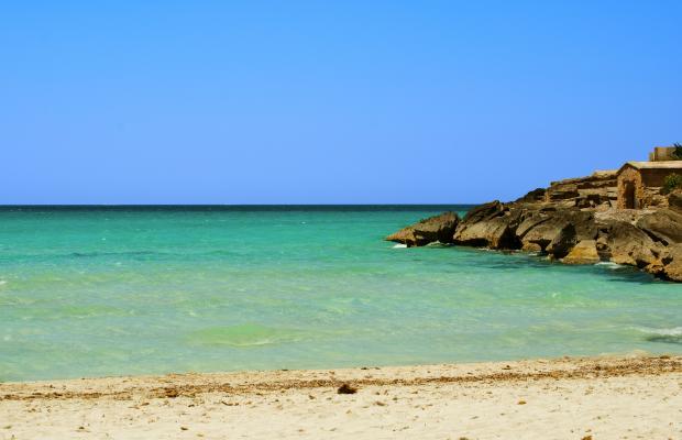 фото Fortuna Majorca изображение №6