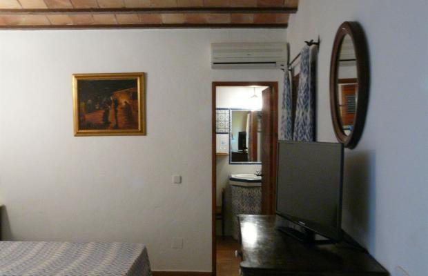фотографии отеля Finca Agroturismo Es Palmer изображение №83