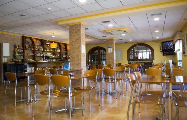 фото отеля Mar del Notre изображение №21