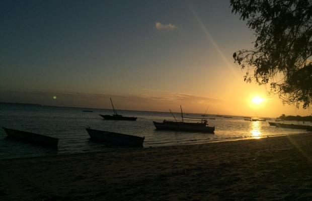 фото Menai Bay Beach Bungalows изображение №22