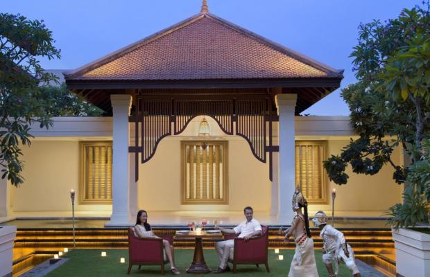 фото Anantara Angkor Resort изображение №14