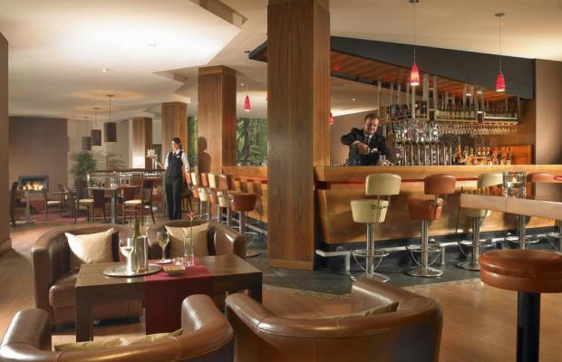 фотографии отеля Millrace изображение №7