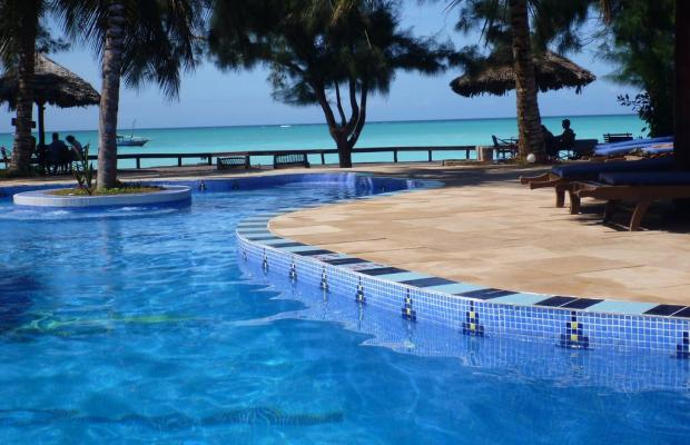 фото отеля Mnarani beach Cottages изображение №13