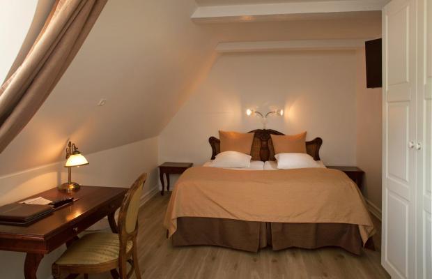 фото отеля Tyrstrup Kro изображение №13