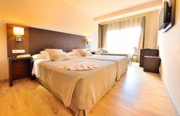 фотографии Norat O Grove Hotel & Spa изображение №12