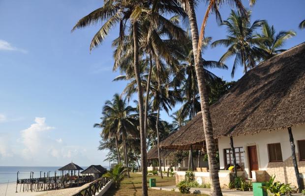 фотографии Kilifi Bay Beach Resort изображение №16