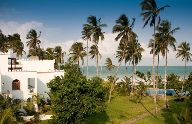 фото Lantana Galu Beach изображение №30