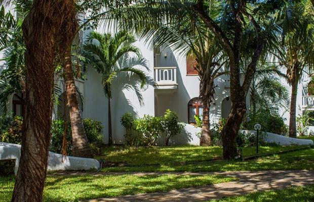 фото отеля Lantana Galu Beach изображение №29