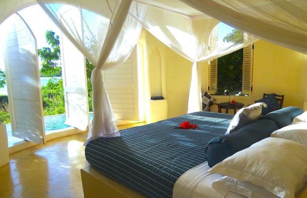 фото отеля Kilindi Zanzibar изображение №13