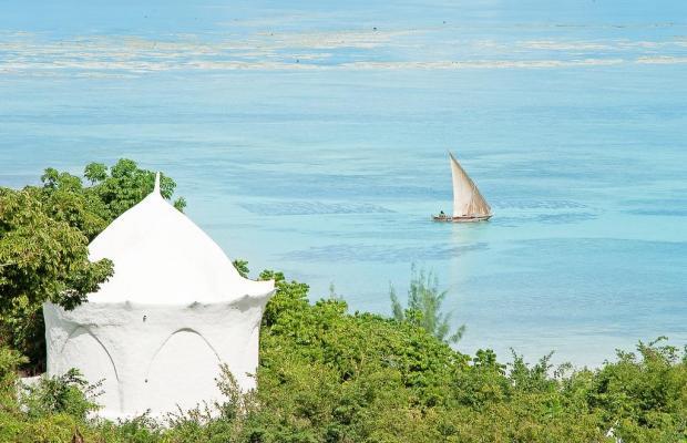 фото Kilindi Zanzibar изображение №6