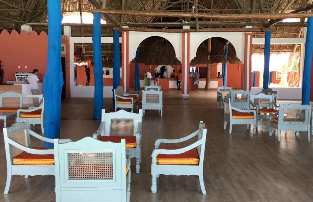 фото Kiwengwa Beach Resort изображение №22