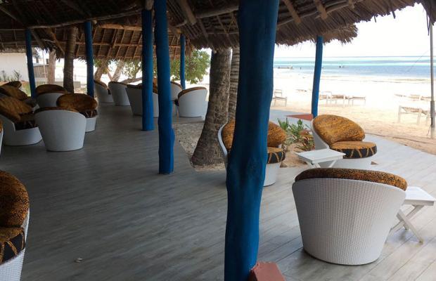 фотографии Kiwengwa Beach Resort изображение №16