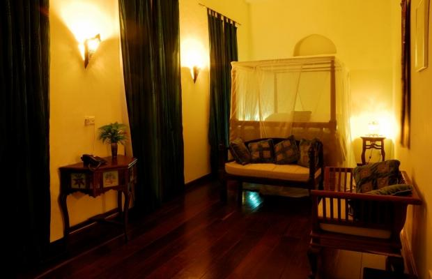фото отеля Beyt Al Salaam (ex. Beyt al Chai) изображение №9