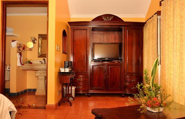 фото отеля Cuna del Angel изображение №25