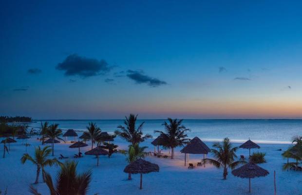 фотографии отеля Kono Kono Beach Resort изображение №27