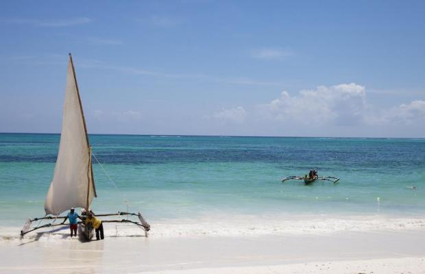 фотографии Blue Bay Beach Resort изображение №28