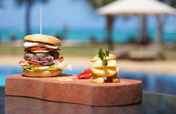 фото отеля Blue Bay Beach Resort изображение №25