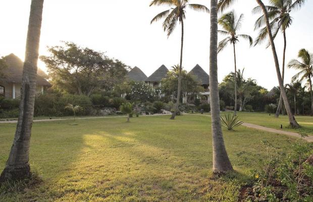фотографии Blue Bay Beach Resort изображение №8