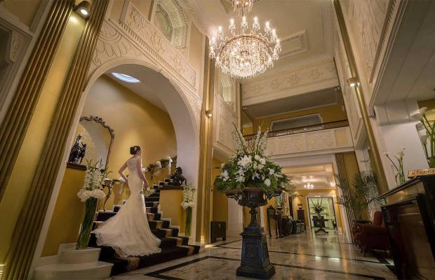 фото Imperial Hotel Cork изображение №2