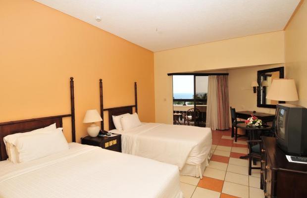 фотографии отеля Mombasa Continental Beach Resort изображение №7