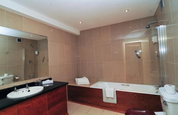 фотографии отеля Imperial Hotel Galway City изображение №19