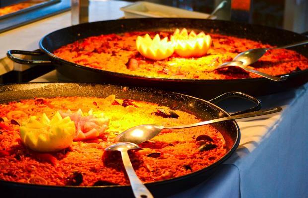 фотографии отеля Maya Alicante (ex. Kris Maya) изображение №19
