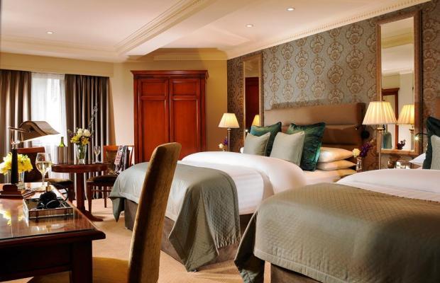 фото отеля International Hotel Killarney изображение №9